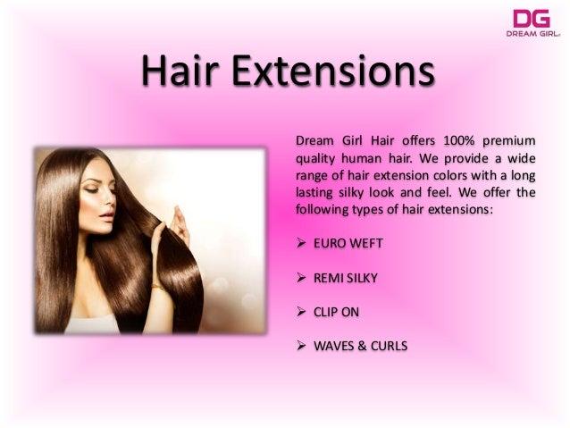 Dream girl hair hair extensions dream girl pmusecretfo Choice Image