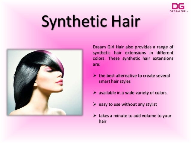 Dream girl hair textures 6 synthetic hair dream girl pmusecretfo Choice Image