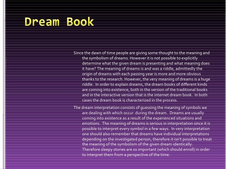 ebook Behavior Genetic