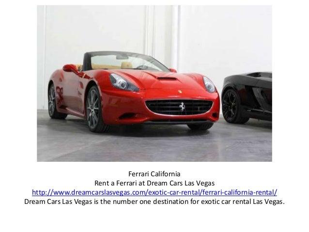 wallpapers hire vegas ferrari february rental car las a on automotive in rent luxury