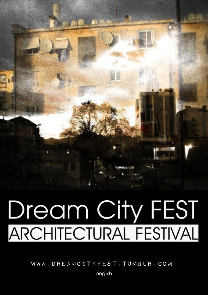 www.dreamcityfest.tumblr.com            english
