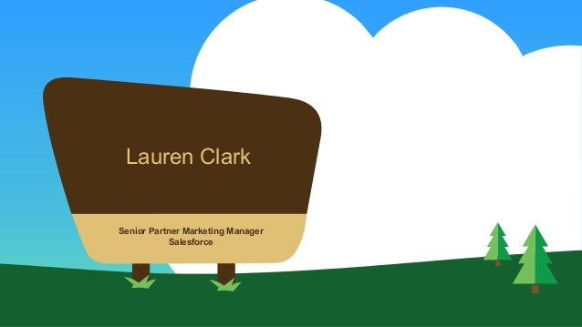 How to Launch Your AppExchange App at Dreamforce