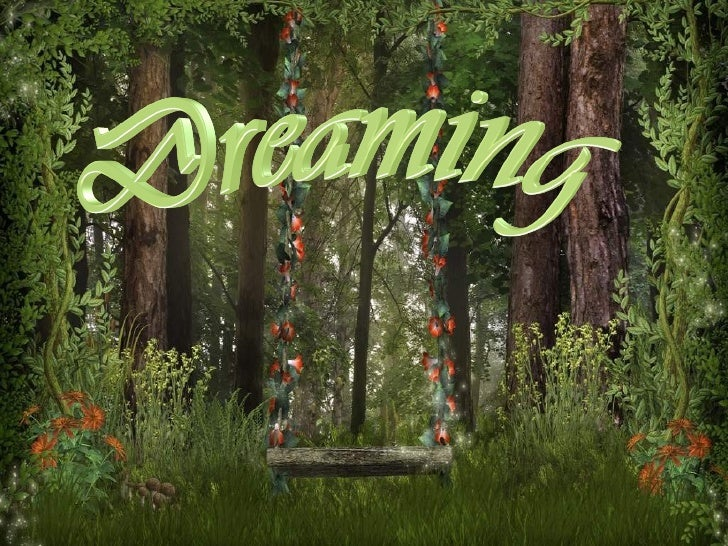 Images: InternetMusic: Ernesto Cortazar - Dreaming   Adriana