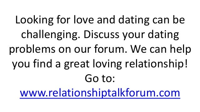 Dating means boyfriend girlfriend