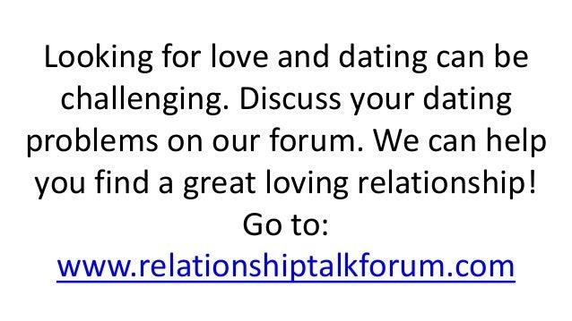 Premium dating app download