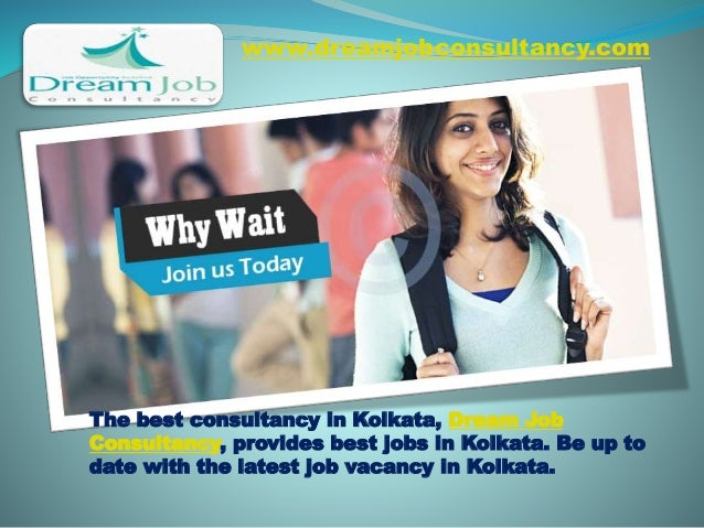 Best dating sites in kolkata