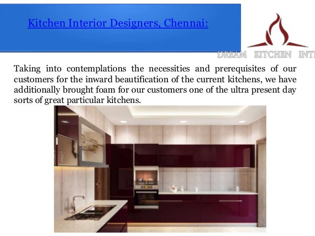 modular kitchen cabinets chennai modular kitchen cabinets and interior designersin chennai omr 23594