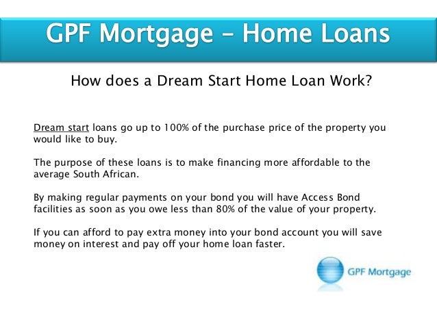 Payday loans west memphis ar photo 8
