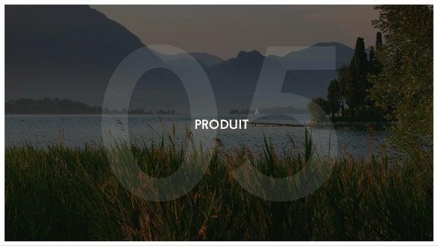 05PRODUIT 10