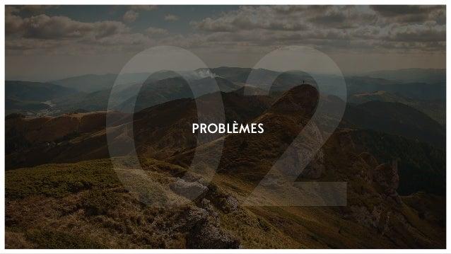 02PROBLÈMES 4