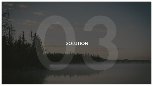 03SOLUTION