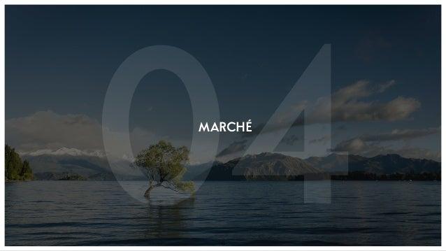 04MARCHÉ 8