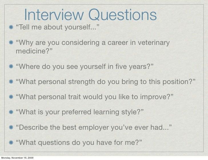 team building interview questions - Oyle.kalakaari.co