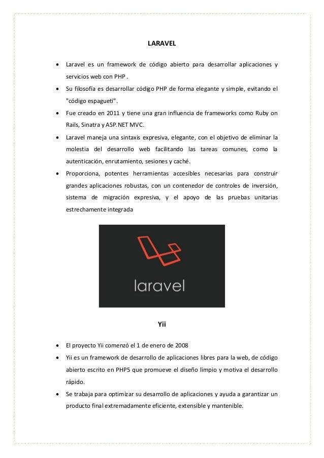 Dreamweaver blueprint blueprint es un framework css malvernweather Choice Image