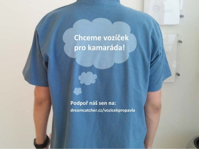 Sny jsou streamované v reálném čase z SMS, Facebook aplikace awebu Dreamcatcher.cz. Tlačítkem je pak uživatel přesměrován ...