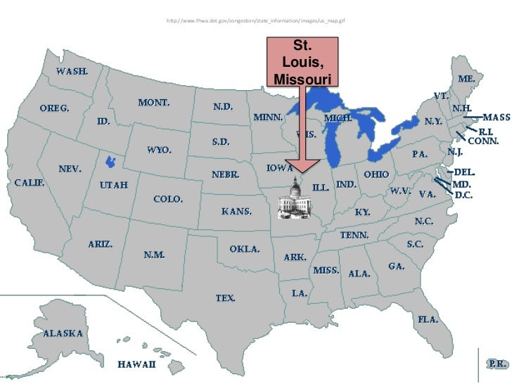 Mississippi State Maps USA Maps Of Mississippi MS Where Is