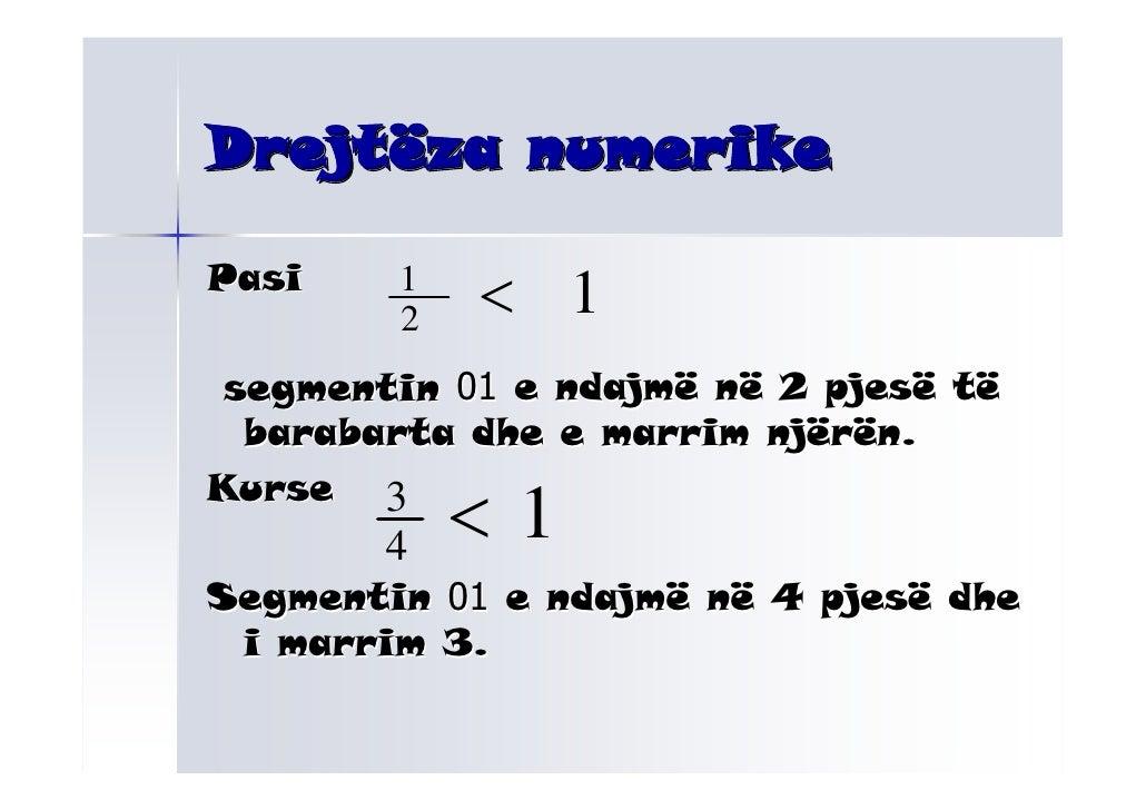 ushtrime te zgjidhura matematike per klasen e 5.rar