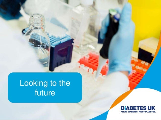 World-leading UCL diabetes research Professor Lucy Walker