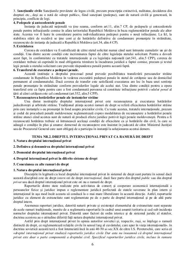 Regimurile patrimoniale ale cuplurilor internaţionale în viziunea legiuitorului european