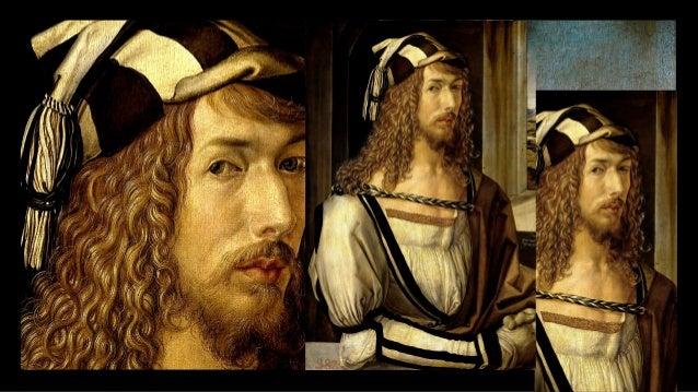 DÜRER, Albrecht Featured Paintings in Detail (1) (Portraits)