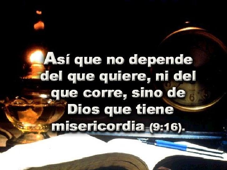 R 20 Soberania de Dios Slide 2