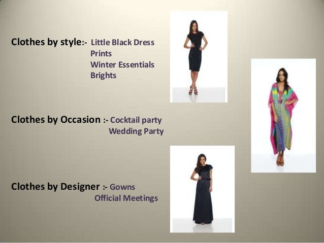 Recruitment process of a fashion designing organization Associates degree in fashion design online