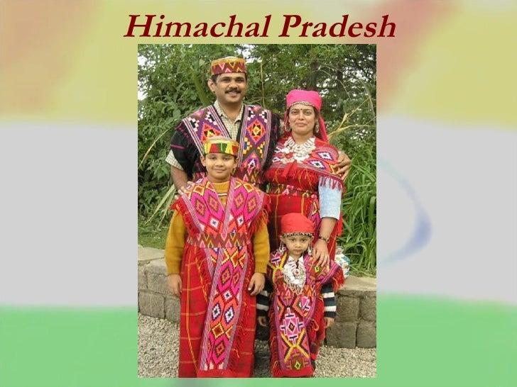 aa7c561c39 Varied Indian attires