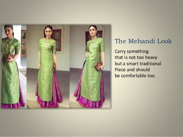 What to wear on your friend\'s wedding?