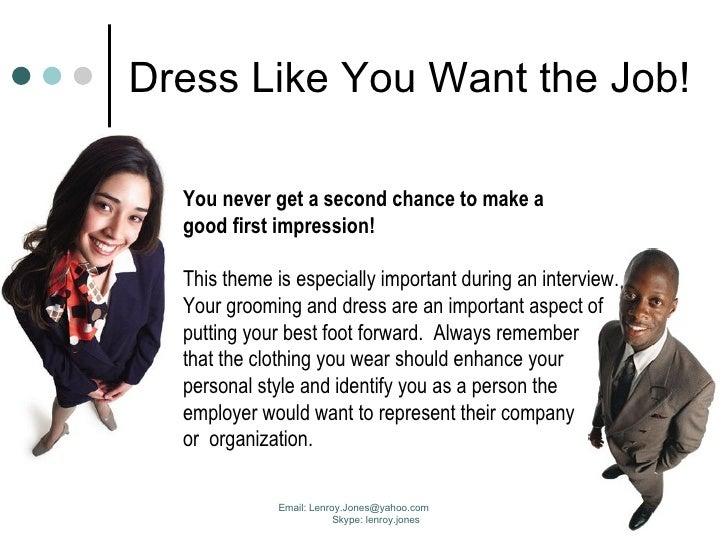 Dress For Successl & Etiquette Dinner University of North Florida