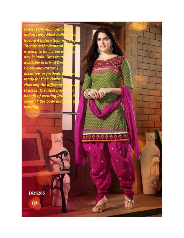 2c655afcee6c5 Buy Wholesale Dress Material Online in Surat, India at cheap price