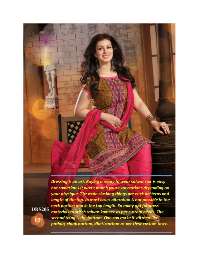 83e2d21894 Buy Wholesale Dress Material Online in Surat, India at cheap price