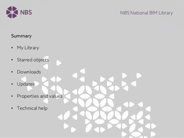 Enabling BIM Workflow for Informed and Collaborative Projects | Empow…