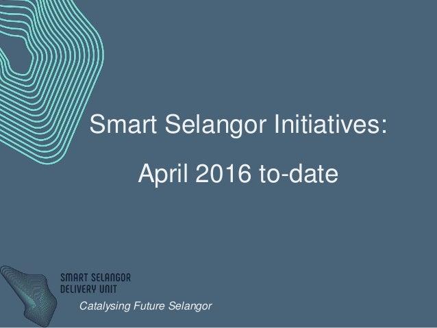 Tempat dating paras Selangor