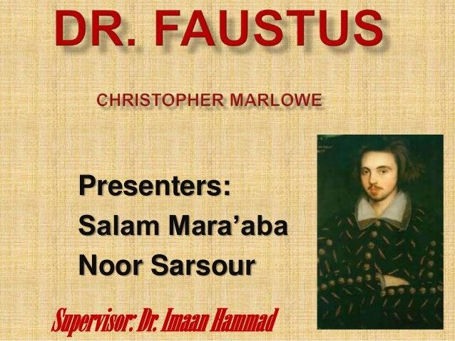 Presenters:Salam Mara'abaNoor SarsourSupervisor:Dr.ImaanHammad