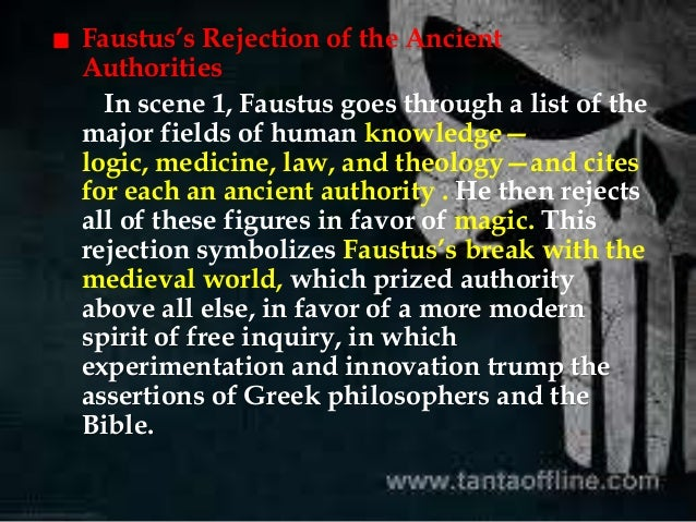 doctor faustus faustuss nature essay Doctor faustus stood out from the crowd by combining things we associate with medieval drama (like allegory) to explore what we now think of as modern questions: what form should knowledge take what is the nature of true power.