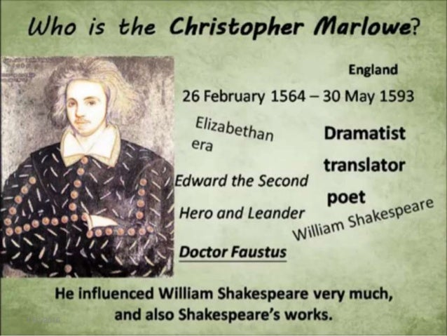 character sketch of dr faustus Discuss dr faustus as a tragic character by marlow discuss the downfall of dr faustus or analyze the character of dr faustus, christopher marlow.