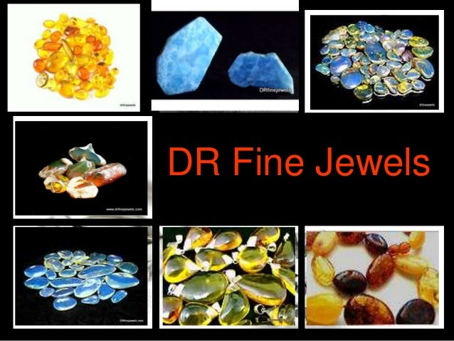 DR Fine Jewels Your Subtitle Goes Here