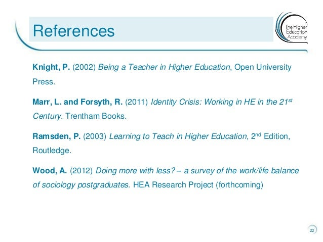 Teaching academic writing a toolkit for higher education ...