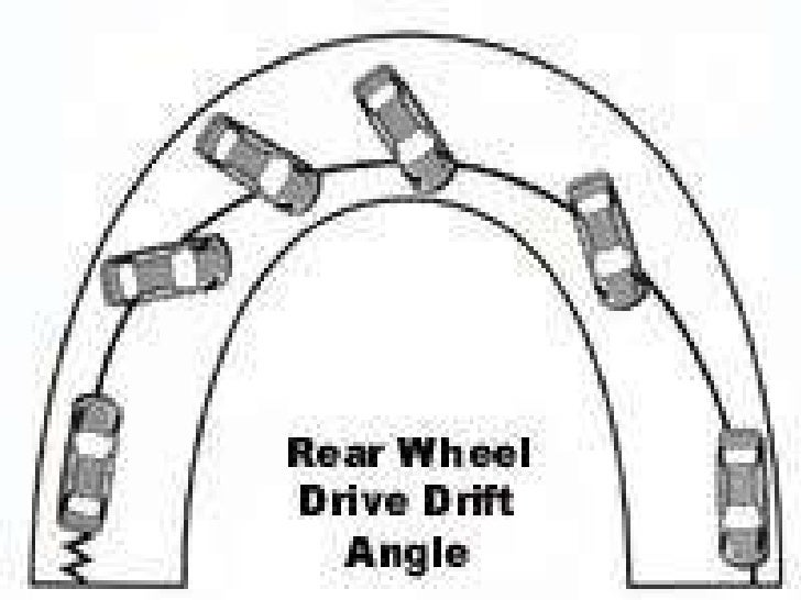 Vw Corrado Fuse Box VW Passat Fuse Box Wiring Diagram