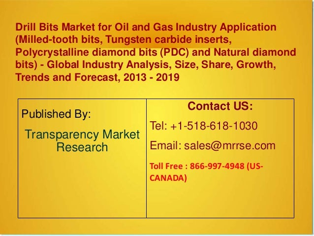 drill bit market size share Global drilling tools market size, share and drilling tools market future and analysis by type (drill bits, drilling tubulars, drilling motors, drill reamers and stabilizers, drill collars).