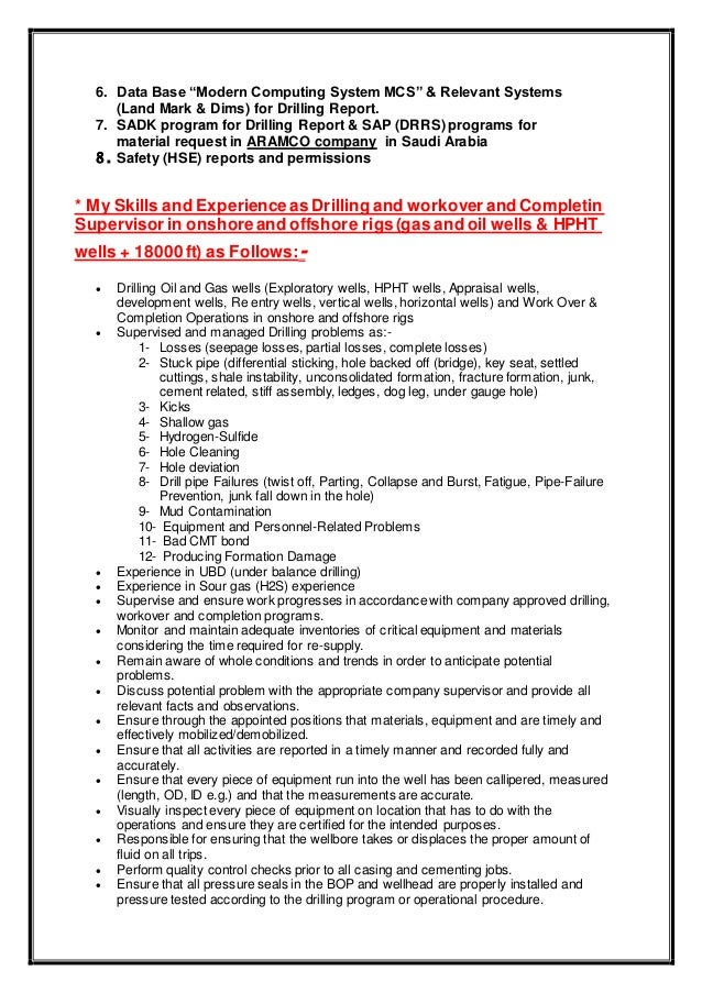 Professional Resume Writing Service. Resume Writers offshore ...