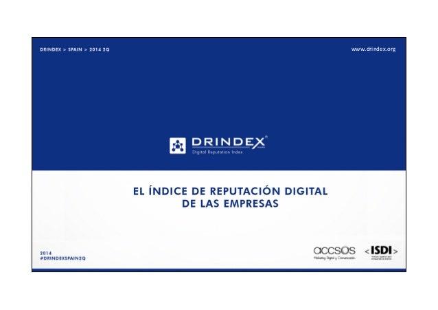www.drindex.org