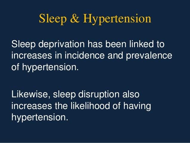 Hypertension - Wikipedia