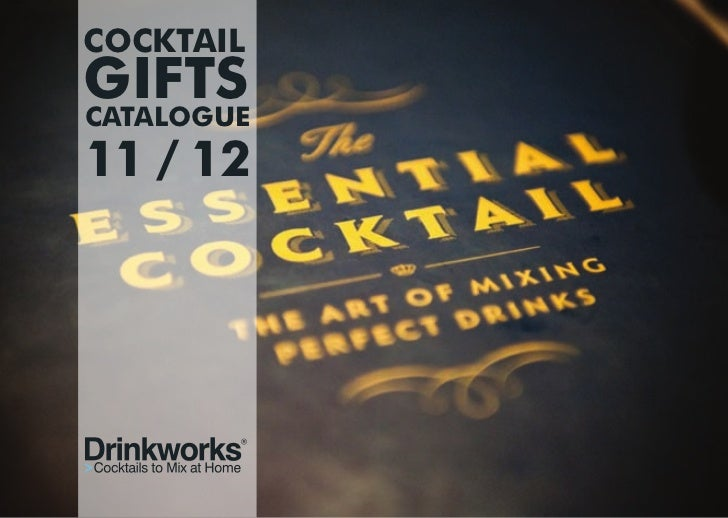 COCKTAILGIFTSCATALOGUE11 / 12