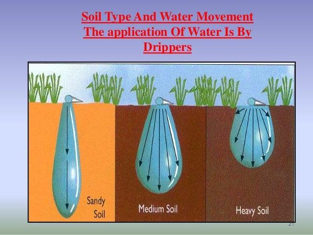 Irrigation Flow Control Valve Toro Landscape Contractor