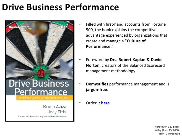 <ul><li>Filled with first-hand accounts from Fortune 500, the book explains the competitive advantage experienced by organ...