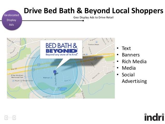 Bed Bath And Beyond Sales This Week