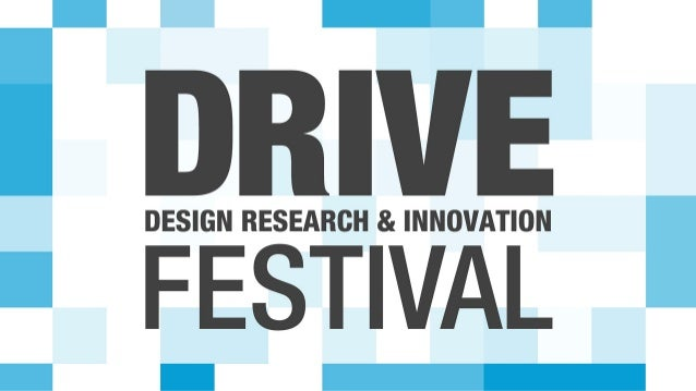 DRIVE | design strategies inspired by nature Slide 2