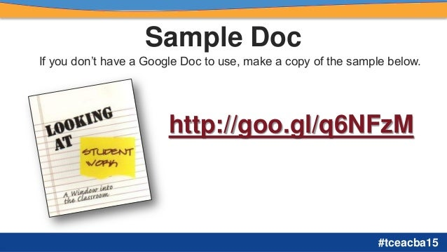 how to delete google doc ad ons