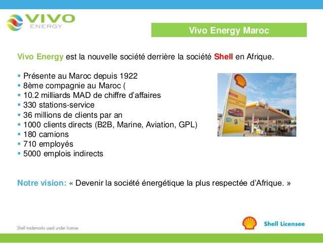 Driver fatigue vivo energy Slide 2